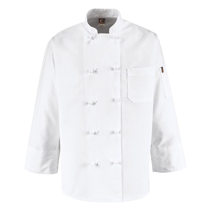 Chefwear